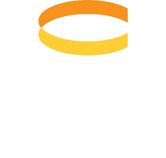 CoercoM&C_SubBrandLogo_FullColour_REV_PMS_Coa