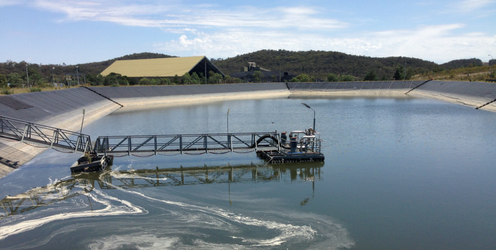 Guide to Floating Pontoons and Walkways